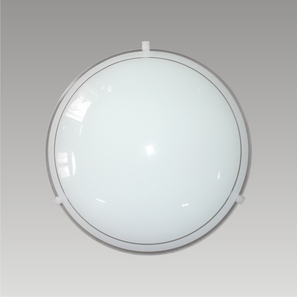 Lampa ścienno-sufitowa 1420 ECONOM od Prezent