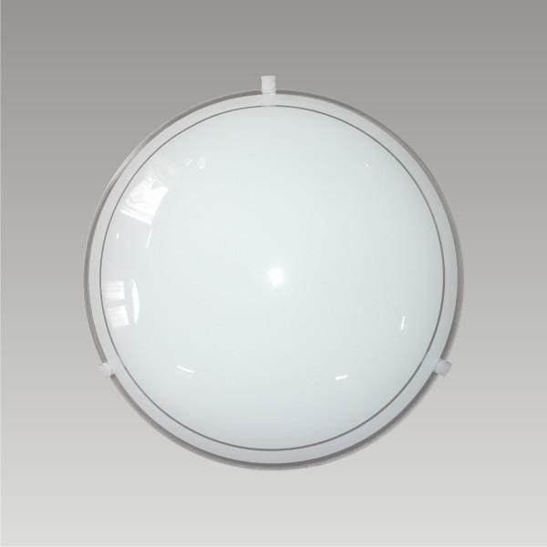 ECONOM-1420-Prezent-75393