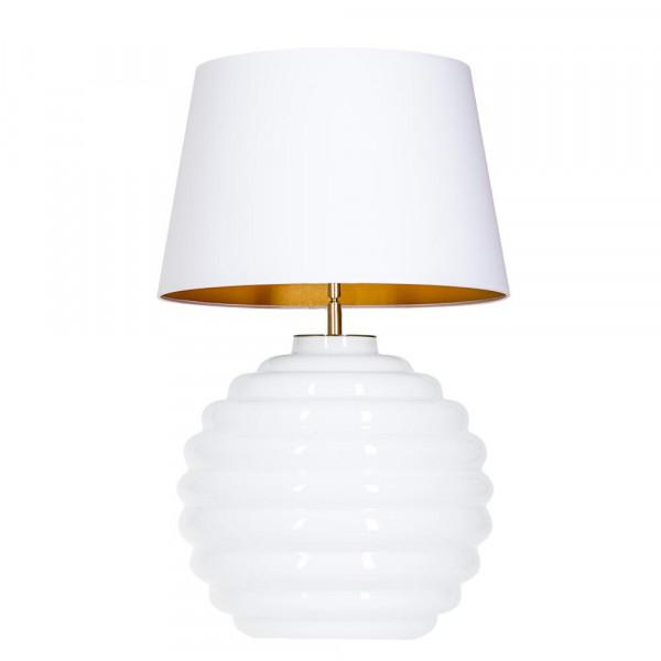 Stołowa lampa L215922251 SAINT TROPEZ od 4Concepts