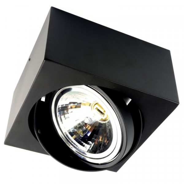 Downlight natynkowy 346 RODOS od Argon