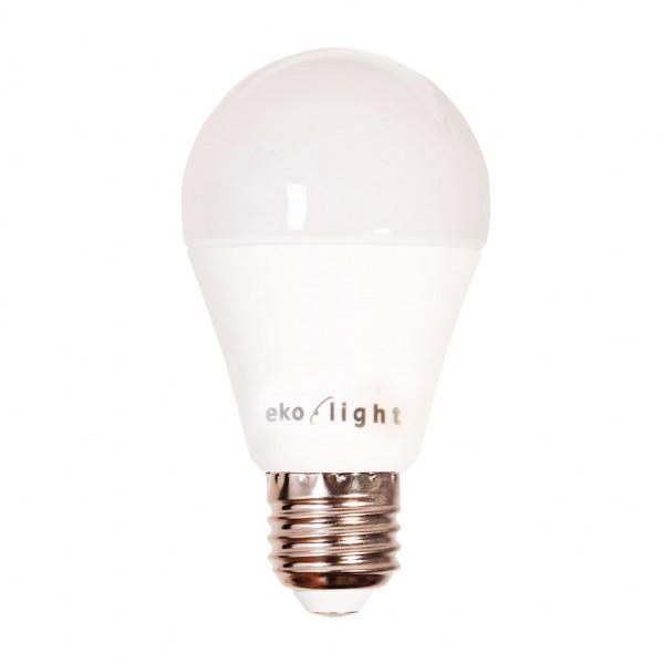 Żarówka-EKZA896-Eko-Light-136682