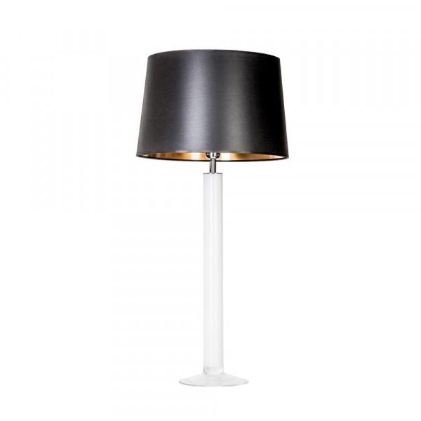 Stołowa lampa L207164227 FJORD od 4Concepts