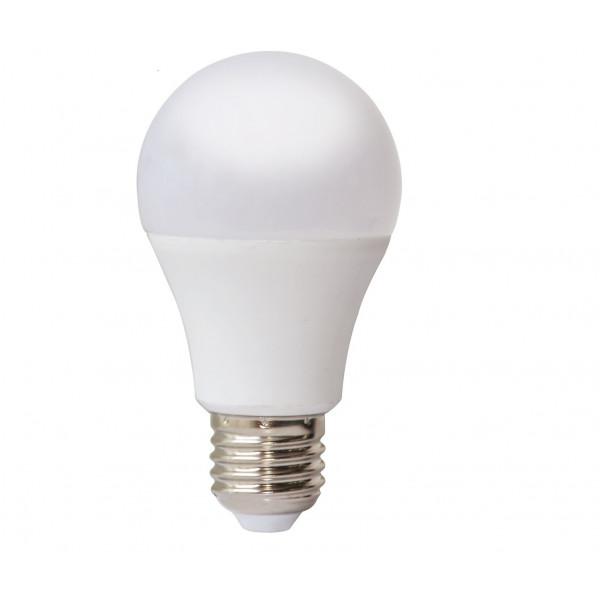 Żarówka LED EKZA5926 10W/E27 900lm Zimna biała 6500K 180st EKZA5926 od Eko-Light