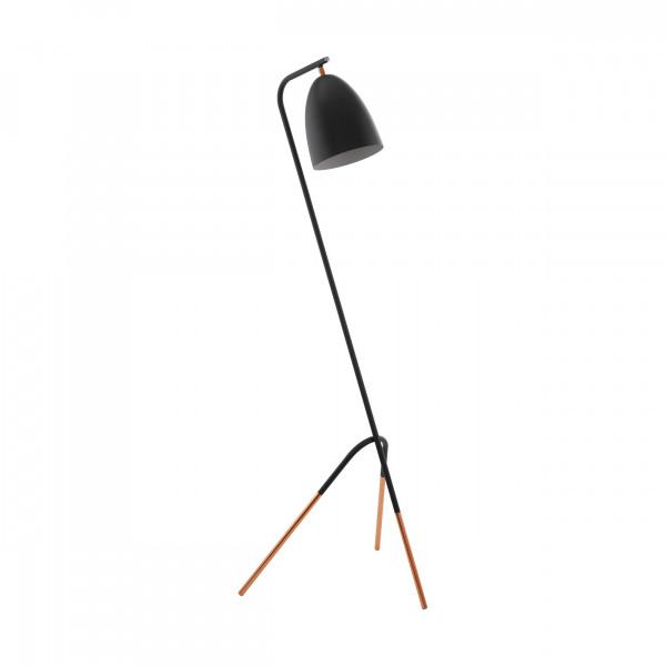 Lampa podłogowa 49945 WESTLINTON od Eglo