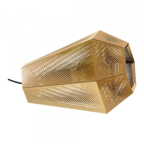 Lampka stołowa CHIAVICA 1 43229 1x28W/E27 od Eglo