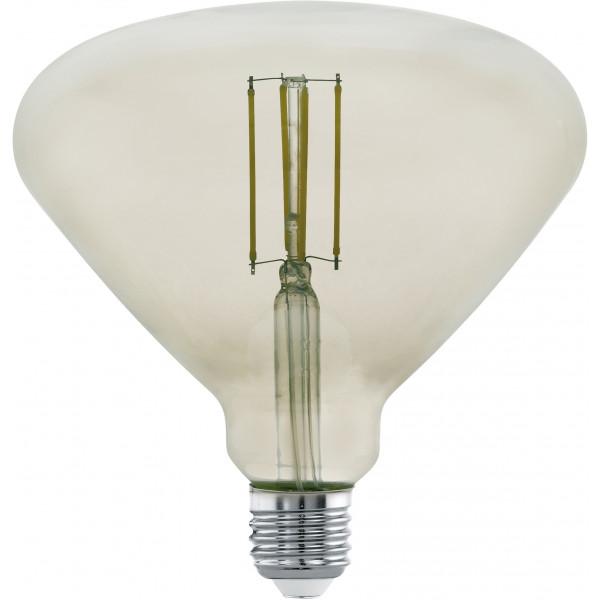 Żarówka LED Big size 11841 3000K 1x4W/E27 360lm od Eglo