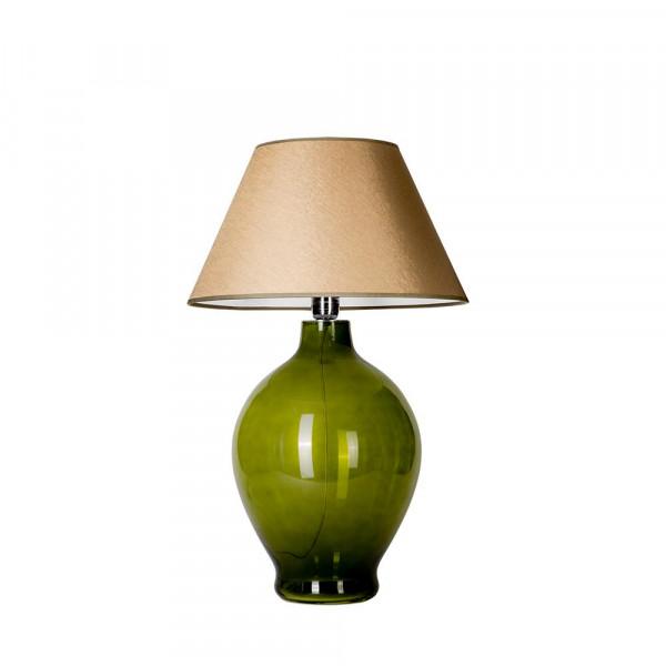 Stołowa lampa L011011207 GENOVA od 4Concepts
