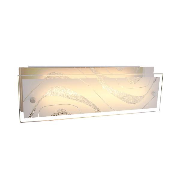 Lampa ścienna W29583F-7A VERSO od Italux
