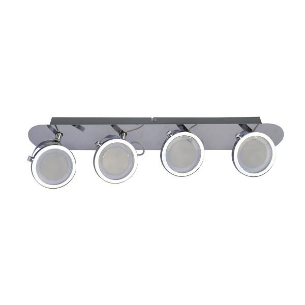 Reflektor sufitowy HP-503AC-04-998B CHALESSIO od Italux