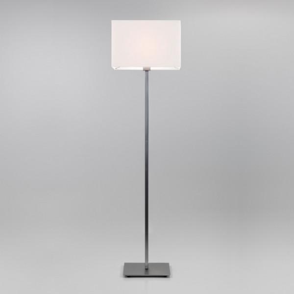 Podstawa pod lampę PARK LANE 1080017 IP20 od Astro Lighting