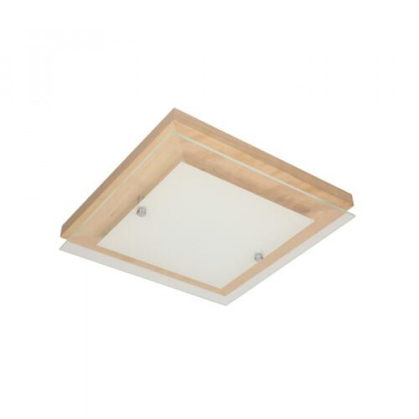 Plafon 4122960 FINN od Spot Light