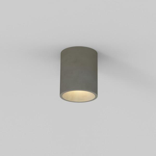 Plafon sufitowy KOS 1326014 IP65 od Astro Lighting