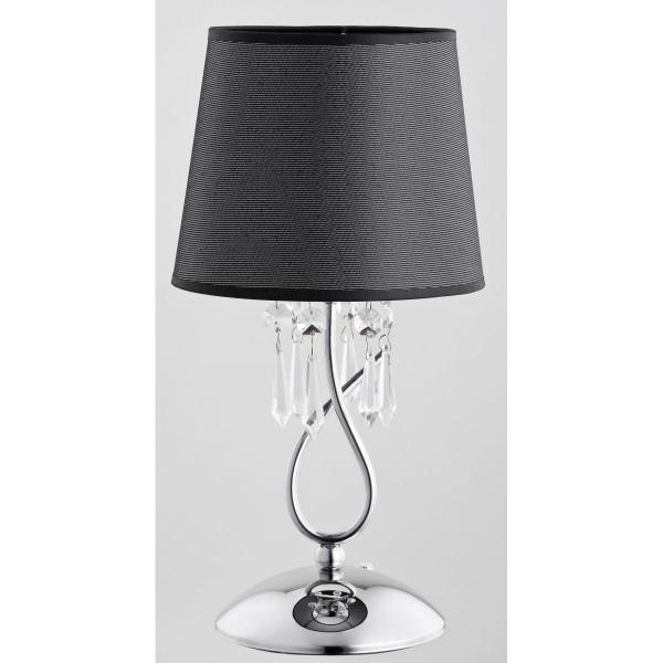 Stołowa lampa 11488 BARON od Alfa