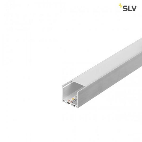 Profil LED 213634 GLENOS 3030 od Spotline