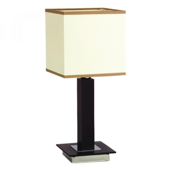 Stołowa lampa 10338 EWA VENGE od Alfa