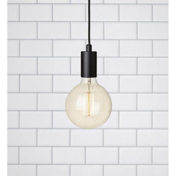 Lampa wisząca 107366 SKY od Markslojd