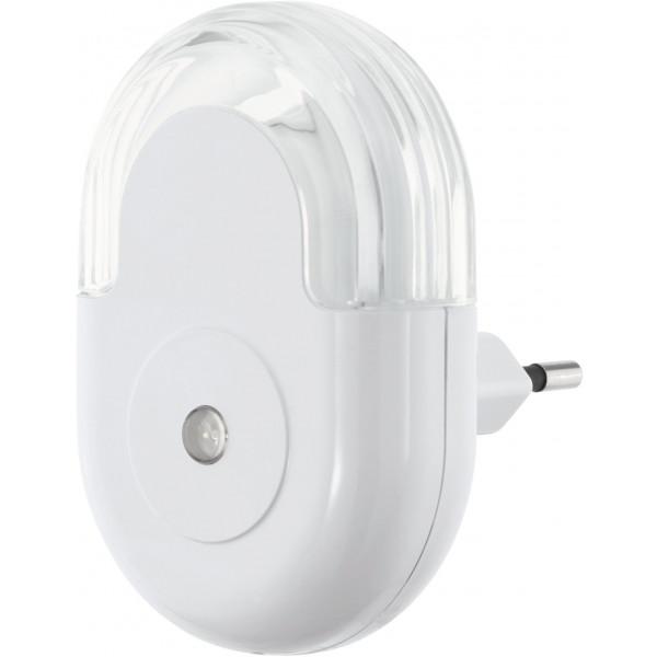 Kinkiet TINEO 97935 1x0,3W/LED od Eglo