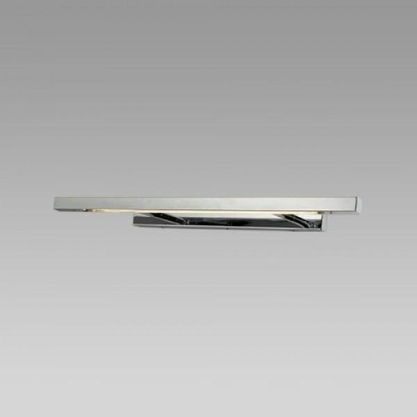 Lampa ścienna 163 PICASSO od Prezent