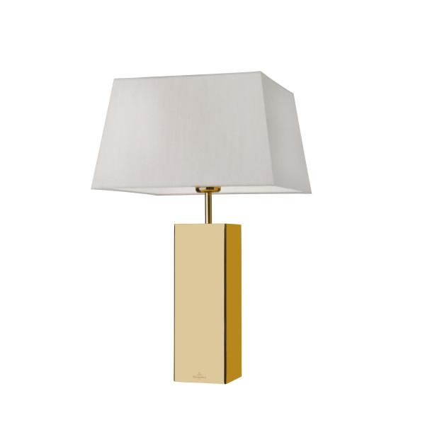 Stołowa lampa 96361 Prag od Villeroy & Boch