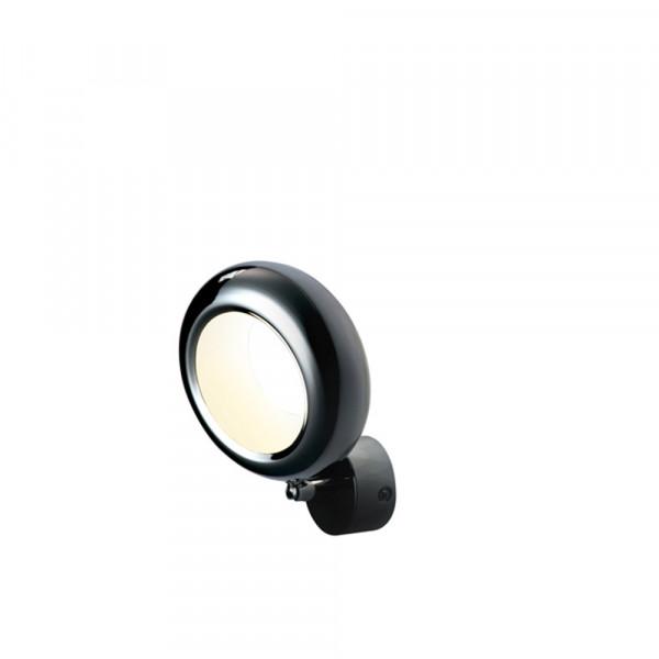 Lampa ścienna 94235 AURA WALL od Sompex
