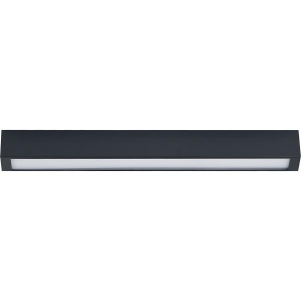 Plafon 9626 STRAIGHT LED od Nowodvorski