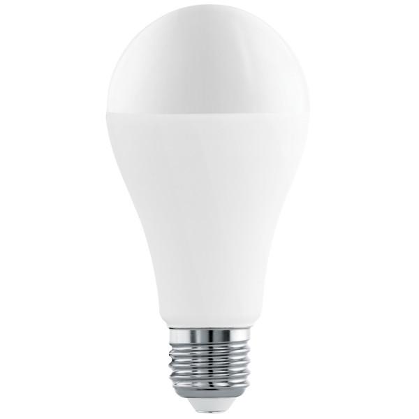 Żarówka E27 16W Neutralna biała 4000K 1521lm Żarówki LED 11564 od Eglo