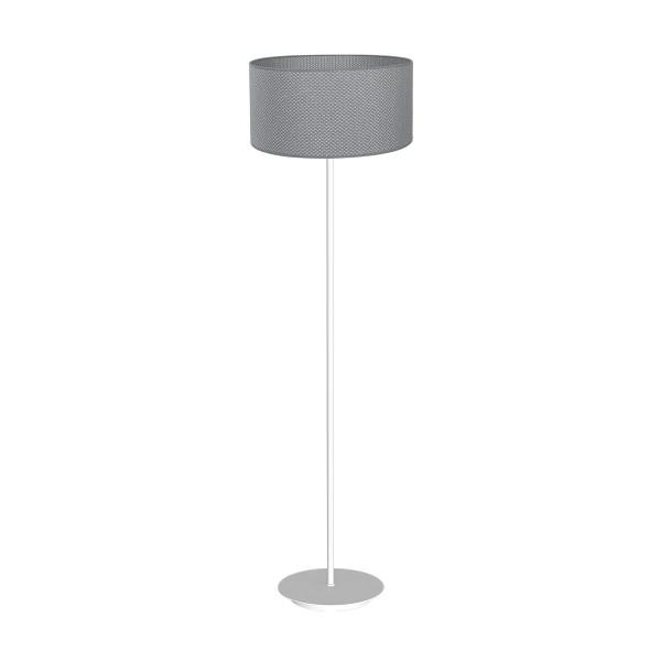 Lampa podłogowa MLP4730 BELVEDERE od Milagro