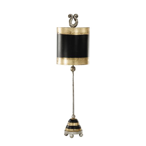 Lampa stołowa FB/PHOENICIAN/TL PHOENICIAN od Flambeau