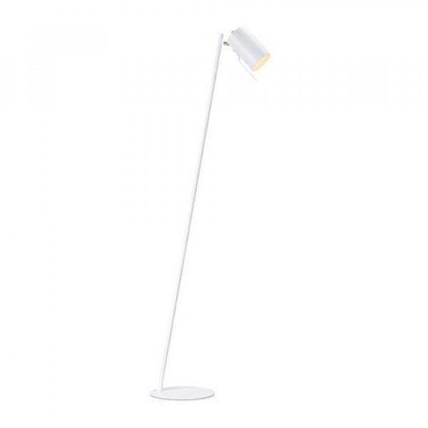 Lampa stojąca podłogowa 106878 CARRIE od Markslojd