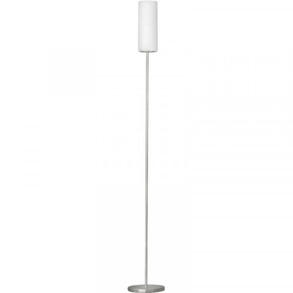 Lampa stojąca podłogowa 85982 TROY 3 od Eglo