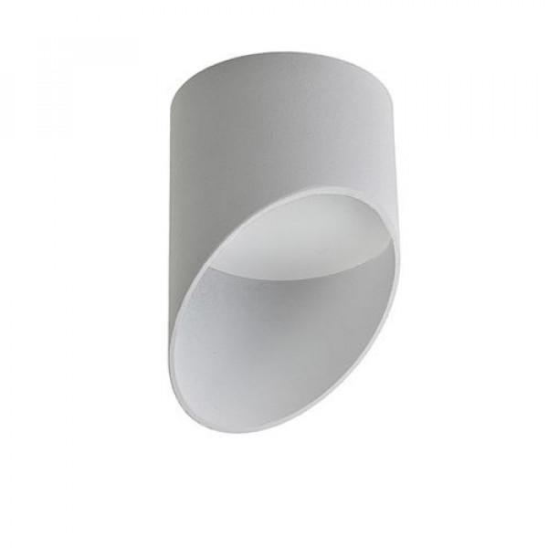Oprawa natynkowa LED AZ2280 MOMO od Azzardo