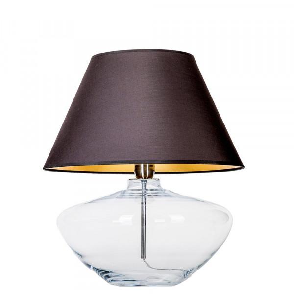 Stołowa lampa L008031214 MADRID od 4Concepts