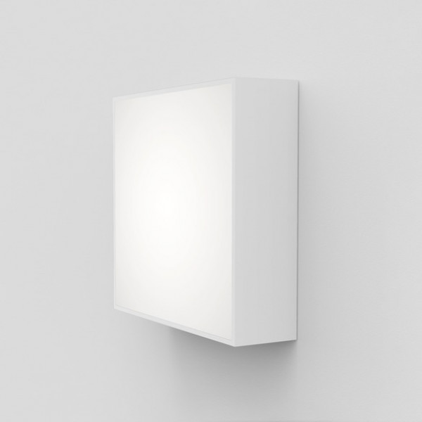 Plafon KEA 1391007 IP65 924,7LM Ciepła biała 3000K od Astro Lighting