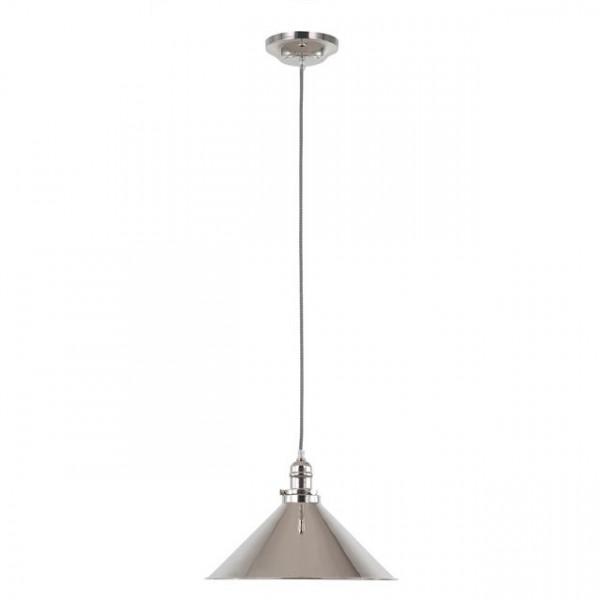 Zwis PV/SP PN PROVENCE od Elstead Lighting