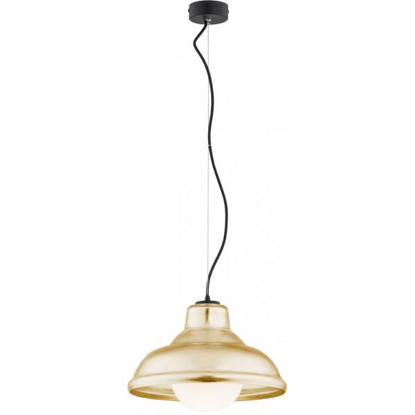 Lampa wisząca PILAR 3966 1x15W/E27 od Argon