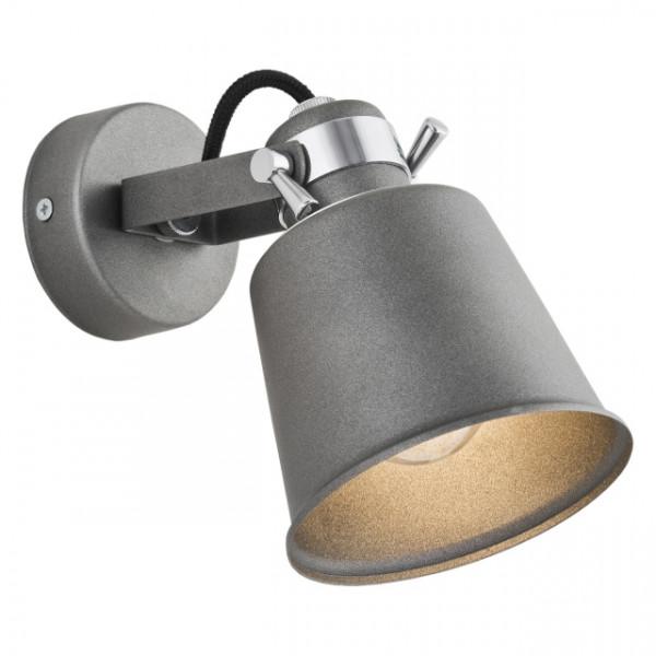 Lampa ścienna 3177 KONGO od Argon
