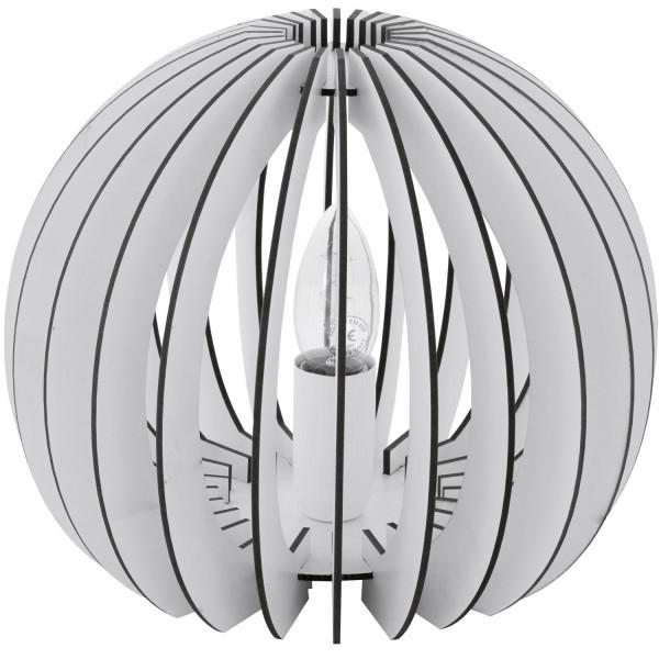 Stołowa lampa 94889 COSSANO od Eglo