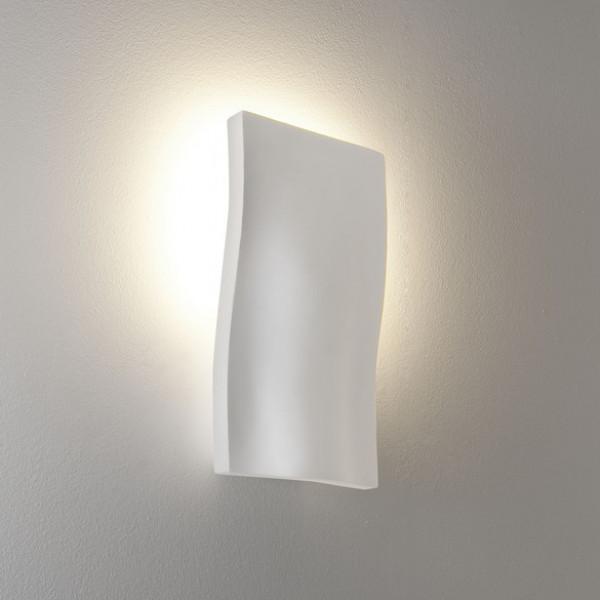 Kinkiet S-LIGHT 1213001 IP20 od Astro Lighting