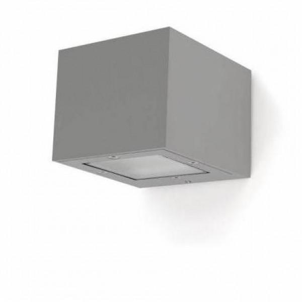 Kinkiet ISORA 157A-H20X1A-03 1x40W/G9 od DOPO