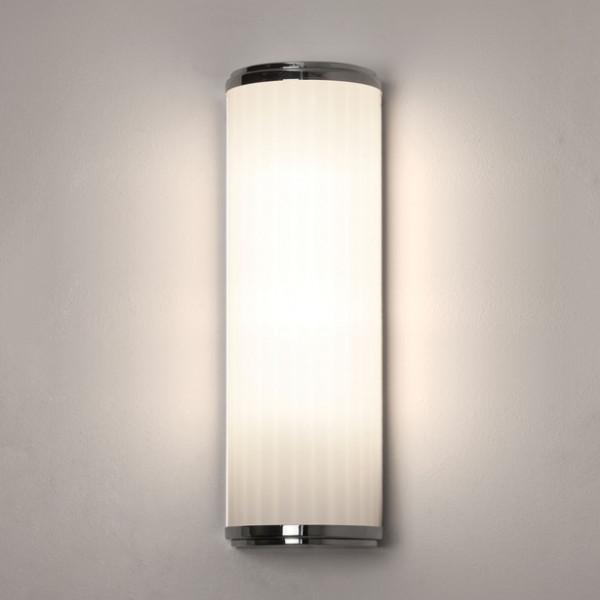 Kinkiet łazienkowy MONZA 1194018 IP44 522LM Ciepła biała 3000K od Astro Lighting