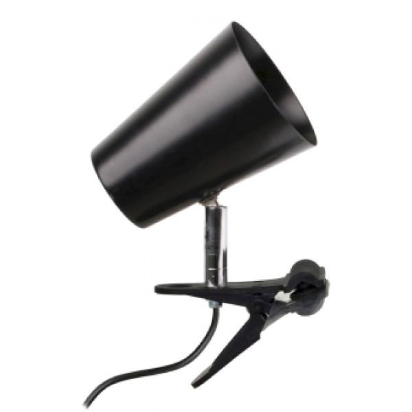 Lampka biurkowa z klipsem ASTRID CLIPS 2735104K 1x40W/E14 od Spot Light