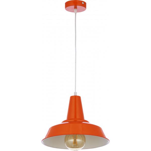 Lampa wisząca BELL 2808 1x60W/E27 od TK Lighting