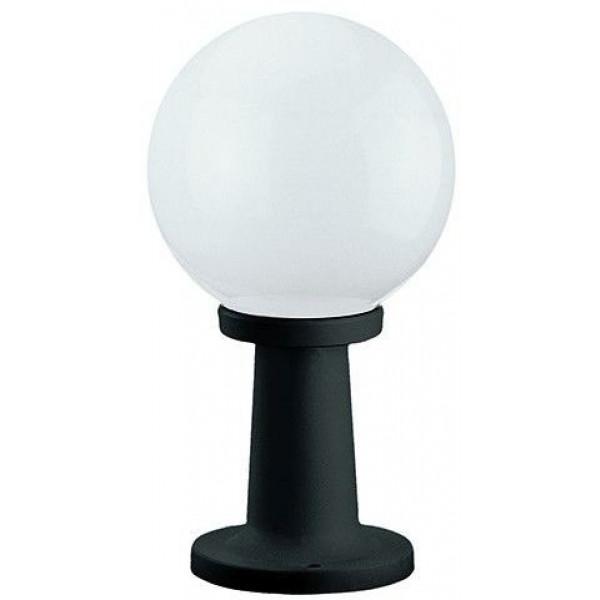 Lampa stojąca ALIA 011A-G05X1A-02 1x42W/E27 od DOPO