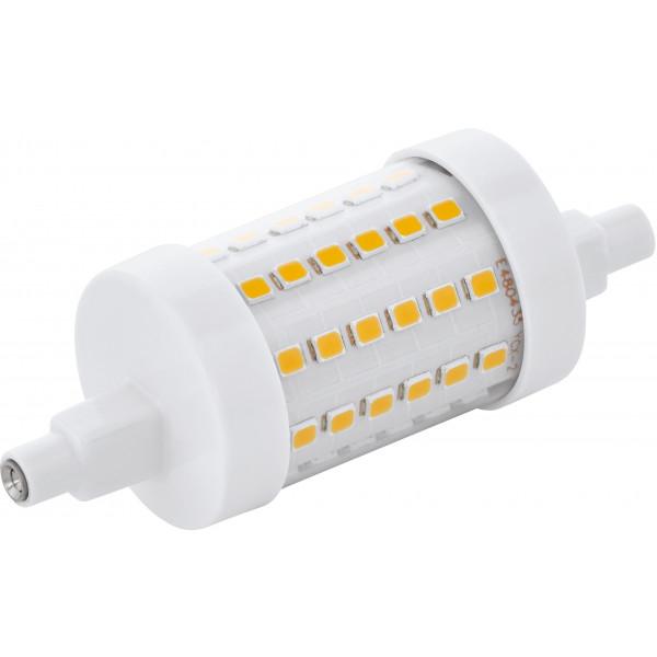 Żarówka LED R7S 11832 2700K 1x8W/R7S 1055lm od Eglo