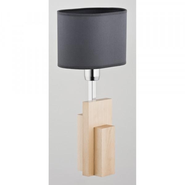 Stołowa lampa 9412 MEDIUM od Alfa