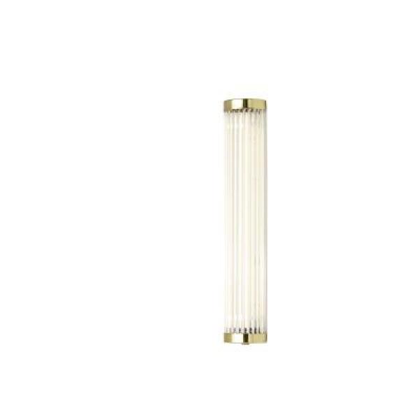 Lampa ścienna DP7212/27/BR/PO/LED 7212 PILLAR LIGHT LED od Davey Lighting