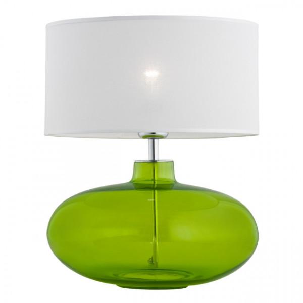 Stołowa lampa 3047 SEKWANA od Argon