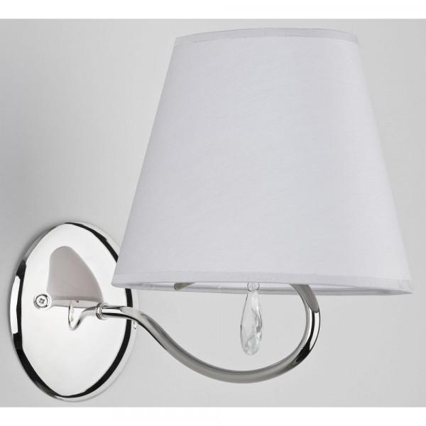 Lampa ścienna 20430 SIENA od Alfa