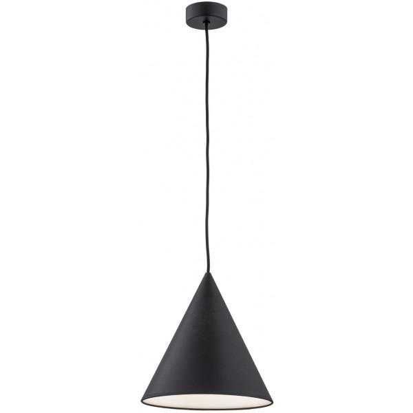 Lampa wisząca JAVA 4098 1x15W/E27 od Argon