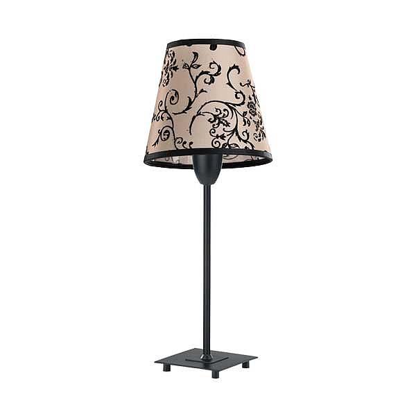 Stołowa lampa 16848 WIKTORIA od Alfa